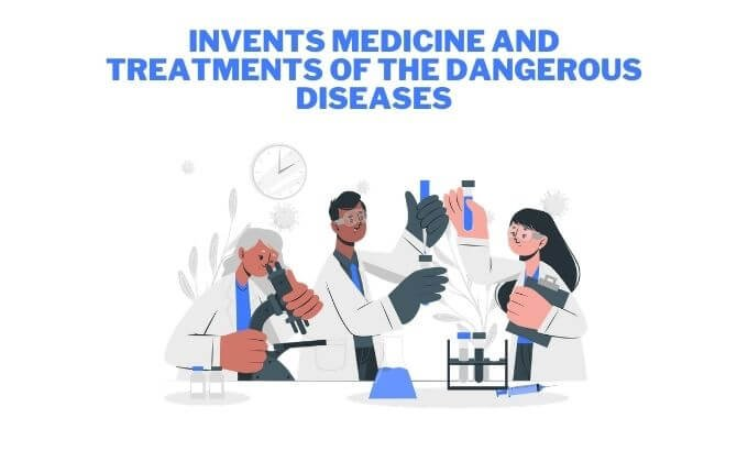 1633419193_605_Top-10-Reasons-Why-Is-Modern-Technology-Important-In-Healthcare