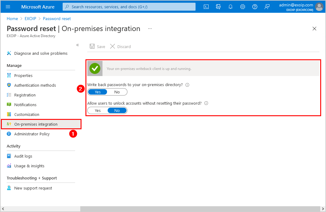 1633424831_429_Configure-Azure-AD-Password-Protection-for-on-premises