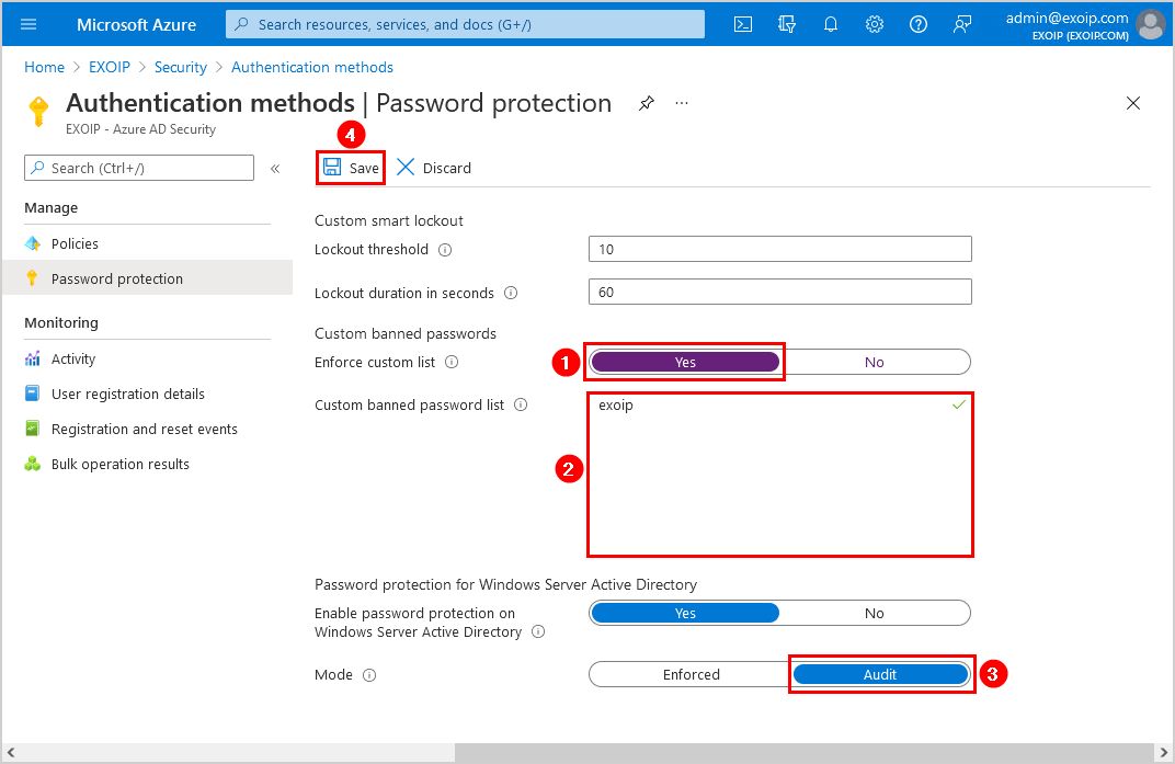1633424834_194_Configure-Azure-AD-Password-Protection-for-on-premises