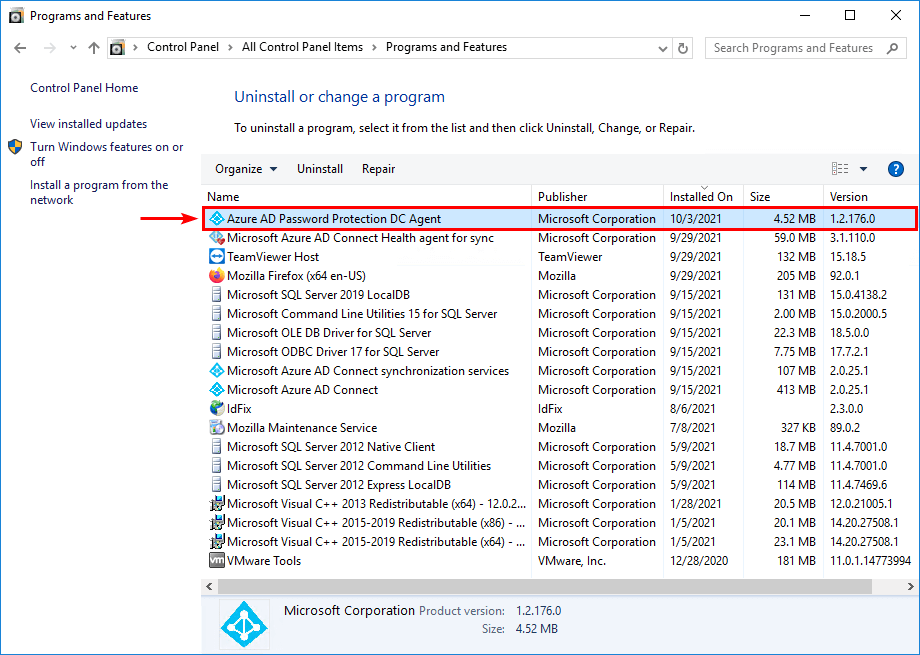 1633424835_709_Configure-Azure-AD-Password-Protection-for-on-premises