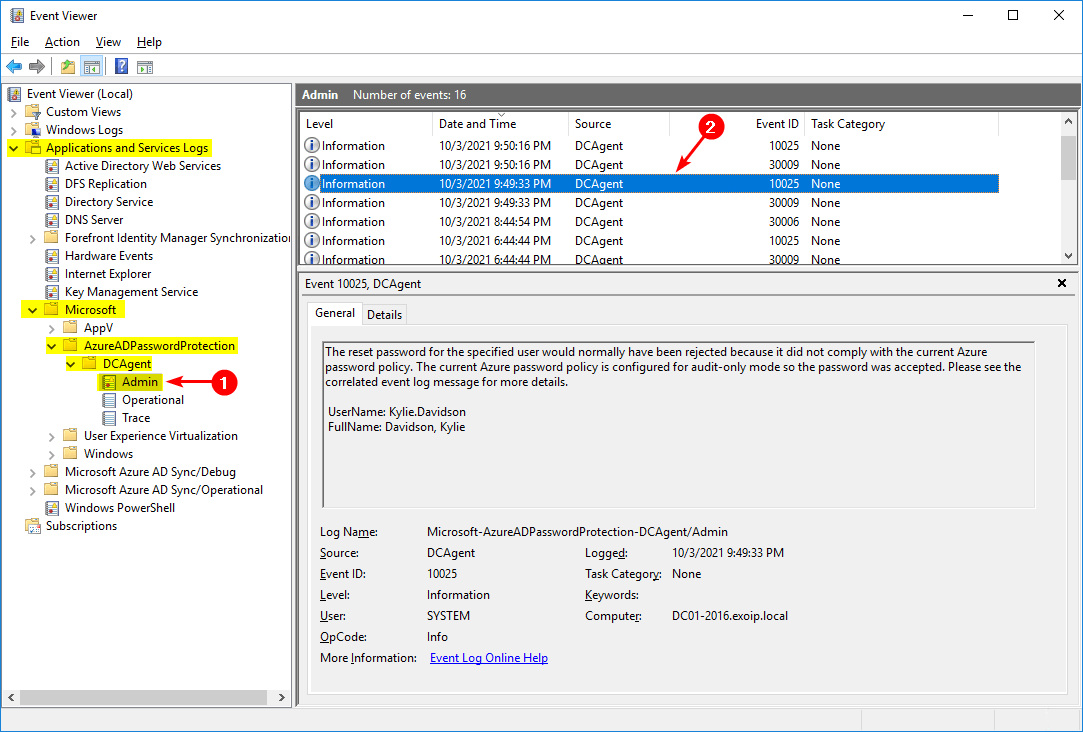 1633424836_25_Configure-Azure-AD-Password-Protection-for-on-premises