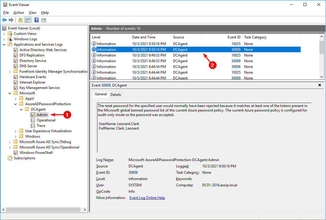 1633424837_336_Configure-Azure-AD-Password-Protection-for-on-premises