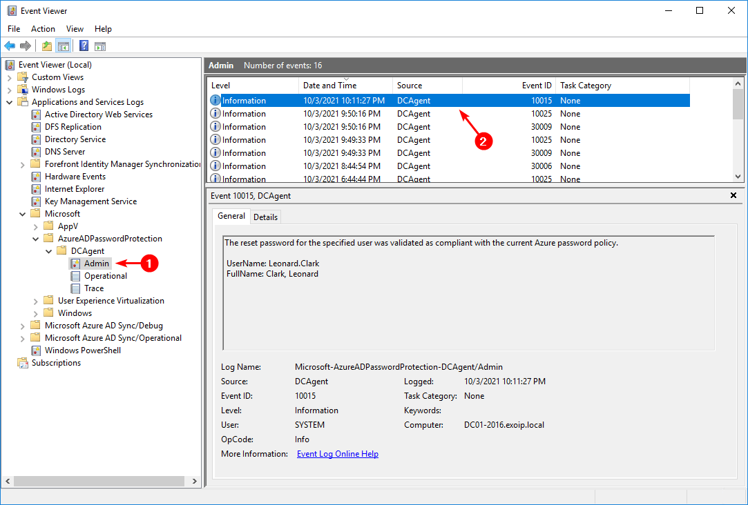 1633424837_58_Configure-Azure-AD-Password-Protection-for-on-premises