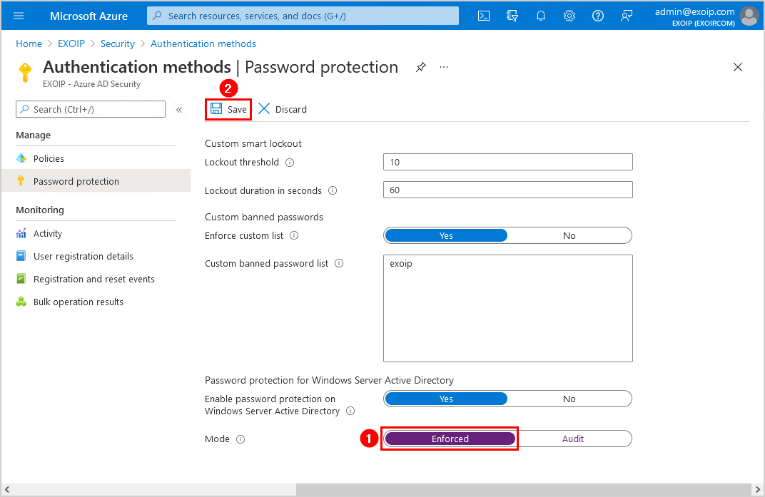 1633424838_461_Configure-Azure-AD-Password-Protection-for-on-premises
