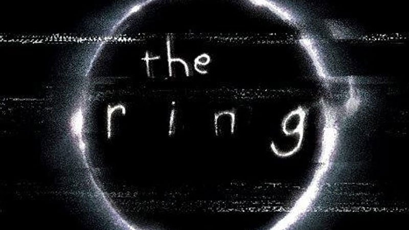 1633426165_447_The-Ring-Watch-Order-From-Hell-Including-Ringu