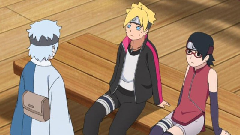 1633427623_785_When-Will-The-New-Episodes-Be-Dubbed-And-Where-To