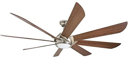 1633442449_253_17-Stylish-Ceiling-Fans-For-Bedrooms