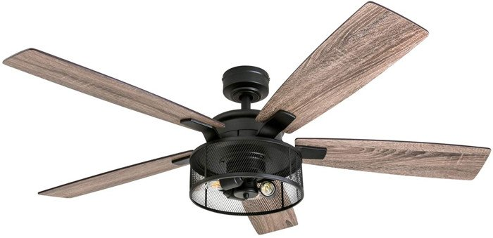 1633442451_738_17-Stylish-Ceiling-Fans-For-Bedrooms