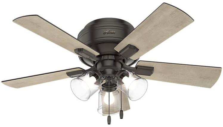 1633442453_420_17-Stylish-Ceiling-Fans-For-Bedrooms