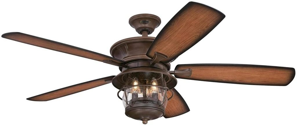 1633442455_664_17-Stylish-Ceiling-Fans-For-Bedrooms