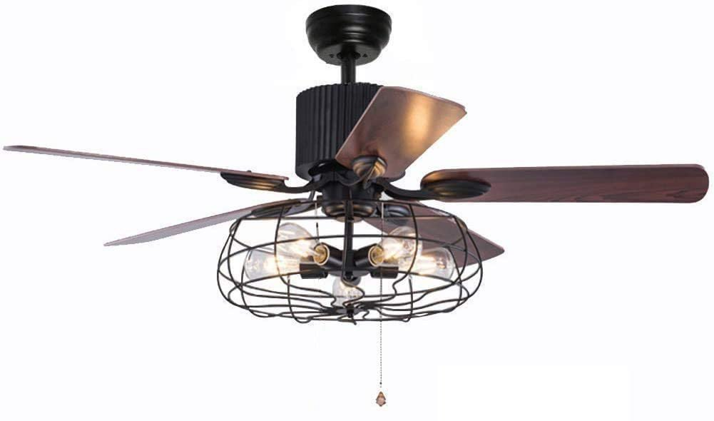 1633442458_166_17-Stylish-Ceiling-Fans-For-Bedrooms