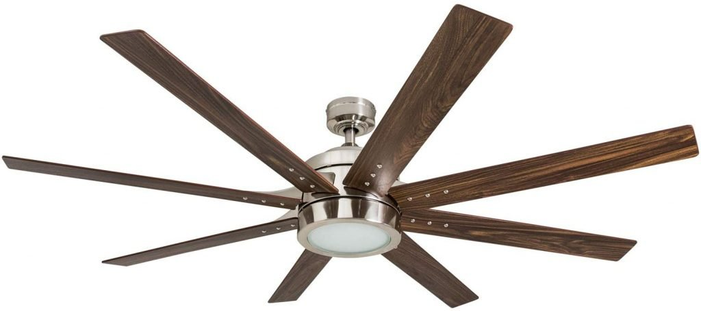 1633442460_254_17-Stylish-Ceiling-Fans-For-Bedrooms