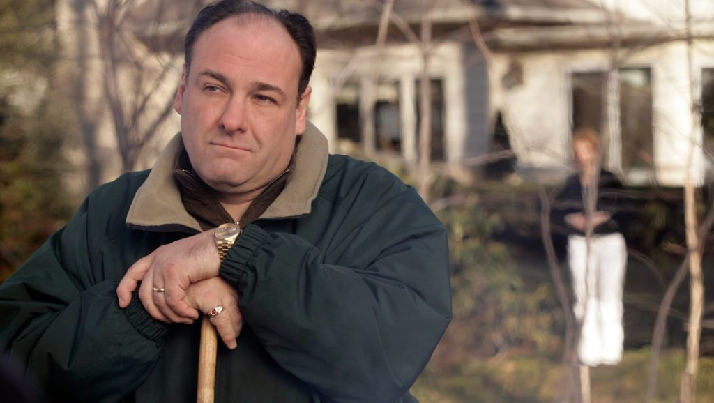 1633442529_677_Why-Are-Americans-Streaming-The-Sopranos-Recently
