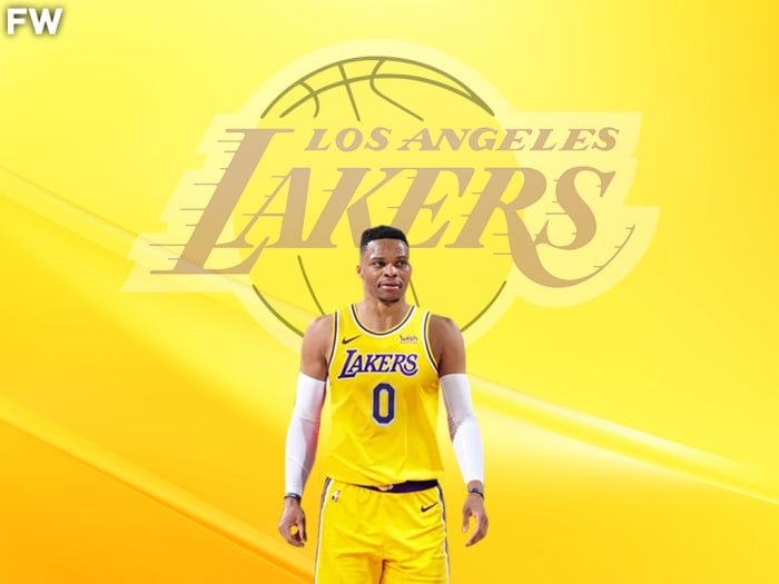 1633446592_55_10-Los-Angeles-Lakers-Legends-Who-Could-Make-Top