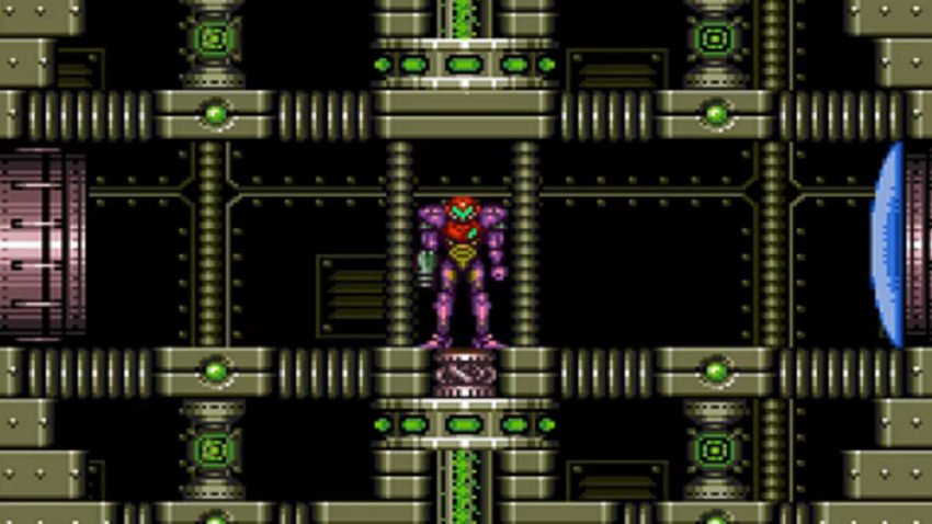 1633450095_732_The-10-best-weapons-and-items-in-the-Metroid-series