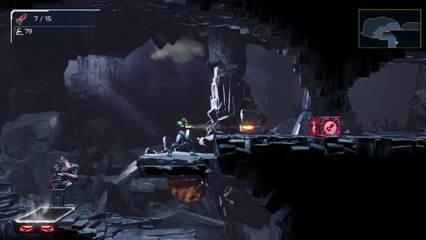 1633450096_953_The-10-best-weapons-and-items-in-the-Metroid-series