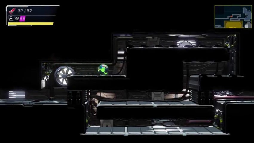1633450097_220_The-10-best-weapons-and-items-in-the-Metroid-series