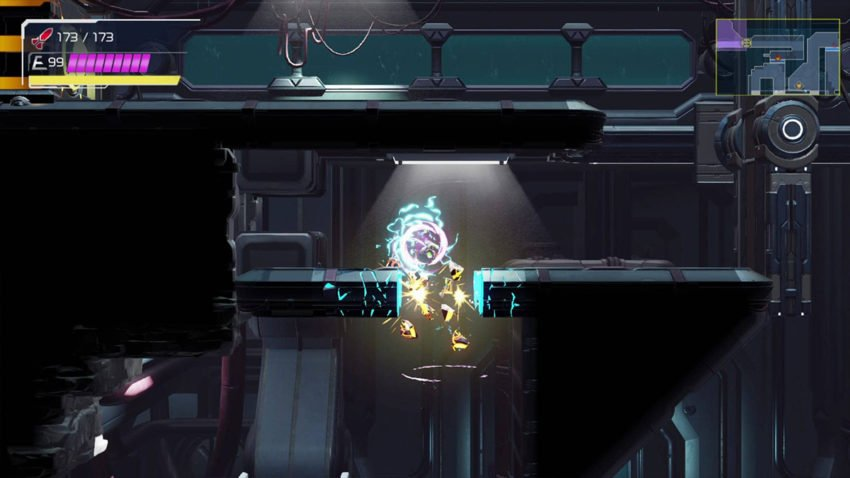 1633450097_489_The-10-best-weapons-and-items-in-the-Metroid-series