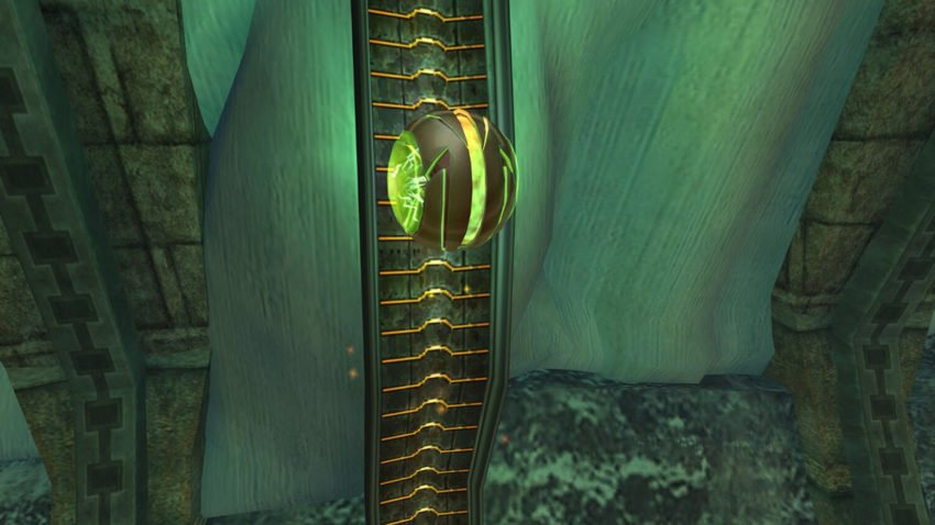 1633450098_412_The-10-best-weapons-and-items-in-the-Metroid-series