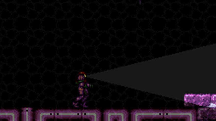 1633450099_147_The-10-best-weapons-and-items-in-the-Metroid-series