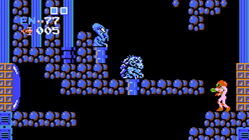 1633450099_40_The-10-best-weapons-and-items-in-the-Metroid-series
