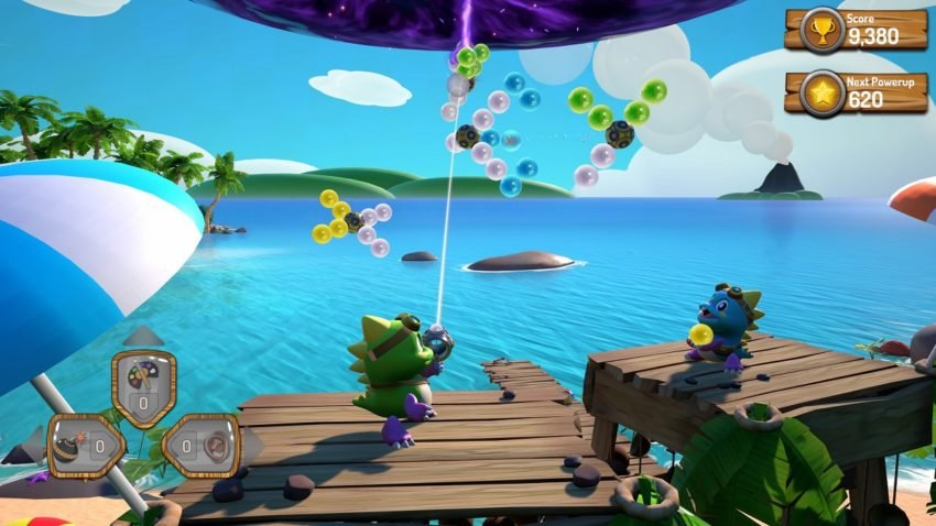 1633461260_879_Is-Puzzle-Bobble-3D-Vacation-Odyssey-worth-it-on-PS4