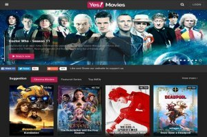 1633461738_436_11-Best-Sites-Like-123Movies-to-Watch-Free-MoviesSeries-Online