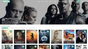 1633461739_693_11-Best-Sites-Like-123Movies-to-Watch-Free-MoviesSeries-Online