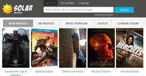 1633461740_85_11-Best-Sites-Like-123Movies-to-Watch-Free-MoviesSeries-Online
