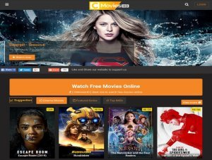 1633461741_824_11-Best-Sites-Like-123Movies-to-Watch-Free-MoviesSeries-Online