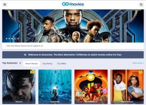 1633461742_405_11-Best-Sites-Like-123Movies-to-Watch-Free-MoviesSeries-Online