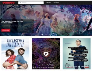 1633461743_755_11-Best-Sites-Like-123Movies-to-Watch-Free-MoviesSeries-Online
