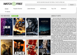 1633461744_77_11-Best-Sites-Like-123Movies-to-Watch-Free-MoviesSeries-Online