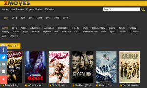 1633461745_308_11-Best-Sites-Like-123Movies-to-Watch-Free-MoviesSeries-Online