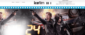 1633461747_860_11-Best-Sites-Like-123Movies-to-Watch-Free-MoviesSeries-Online