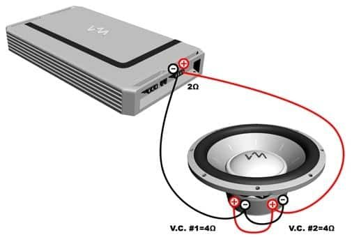1633467373_626_Monoblock-Amp-Wiring-How-To-Wire-A-Monoblock-Amplifier