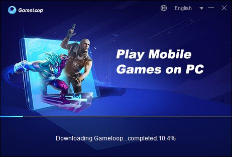 1633474593_898_How-to-Play-PUBG-Mobile-on-PC-or-Laptop-in