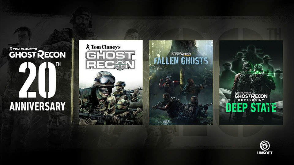 1633482744_284_Ubisoft-Announces-Ghost-Recon-Frontline-a-Free-to-Play-Battle-Royale-Title