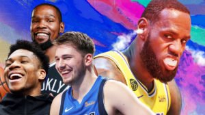 1633483168_533_What-Knicks-decision-on-Mitchell-Robinson-means-for-future