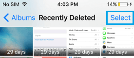 1633512344_378_5-Methods-On-How-To-Recover-Permanently-Deleted-Photos-From