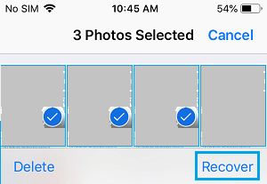 1633512345_708_5-Methods-On-How-To-Recover-Permanently-Deleted-Photos-From