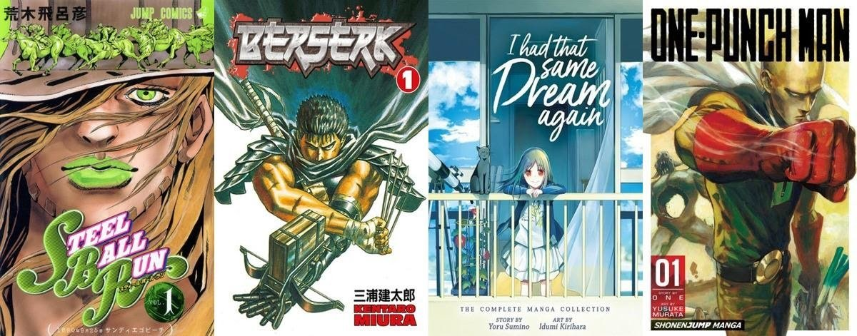 1633518808_645_Explaining-the-different-types-of-manga-%E2%80%93-Geekymint