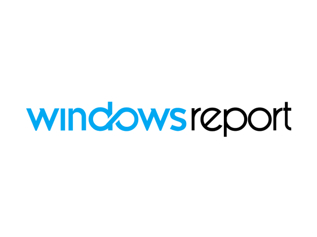 1633522789_297_How-to-disable-VBS-in-Windows-11-and-improve-game