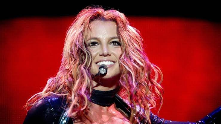 1633550125_584_How-and-Where-to-Watch-Britney-VS-Spears