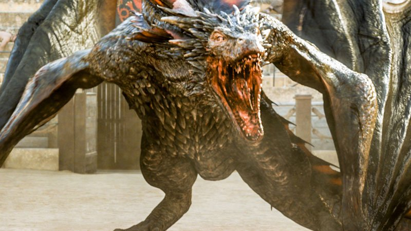 1633589304_562_All-34-Game-Of-Thrones-Dragon-Names-History-Meaning
