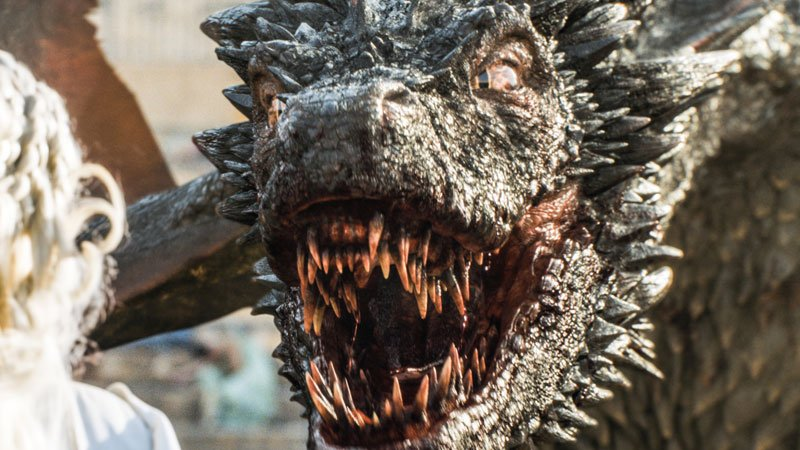1633589306_130_All-34-Game-Of-Thrones-Dragon-Names-History-Meaning