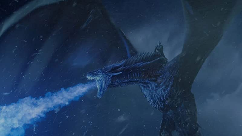 1633589307_816_All-34-Game-Of-Thrones-Dragon-Names-History-Meaning