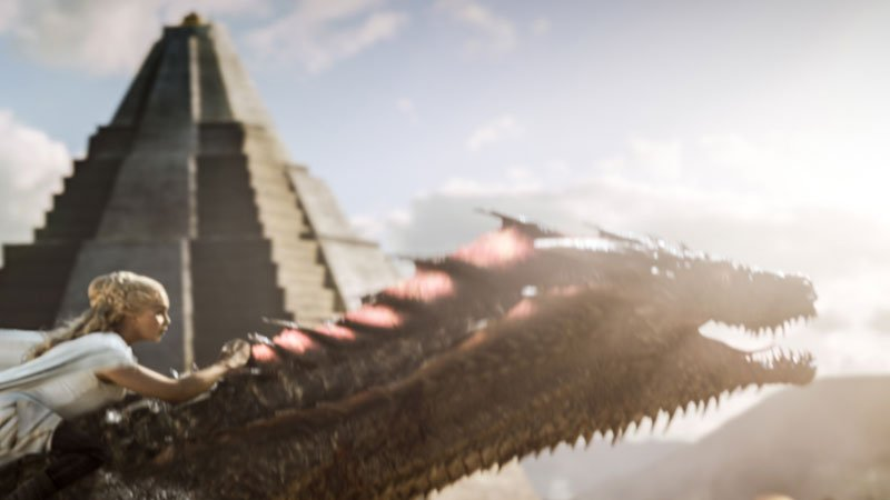 1633589307_99_All-34-Game-Of-Thrones-Dragon-Names-History-Meaning