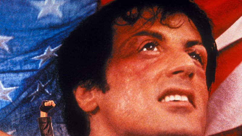 1633592066_893_Rocky-And-Creed-Movies-In-Order-Chronological-Release-Date
