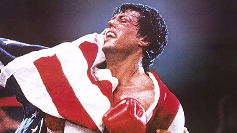 1633592067_690_Rocky-And-Creed-Movies-In-Order-Chronological-Release-Date